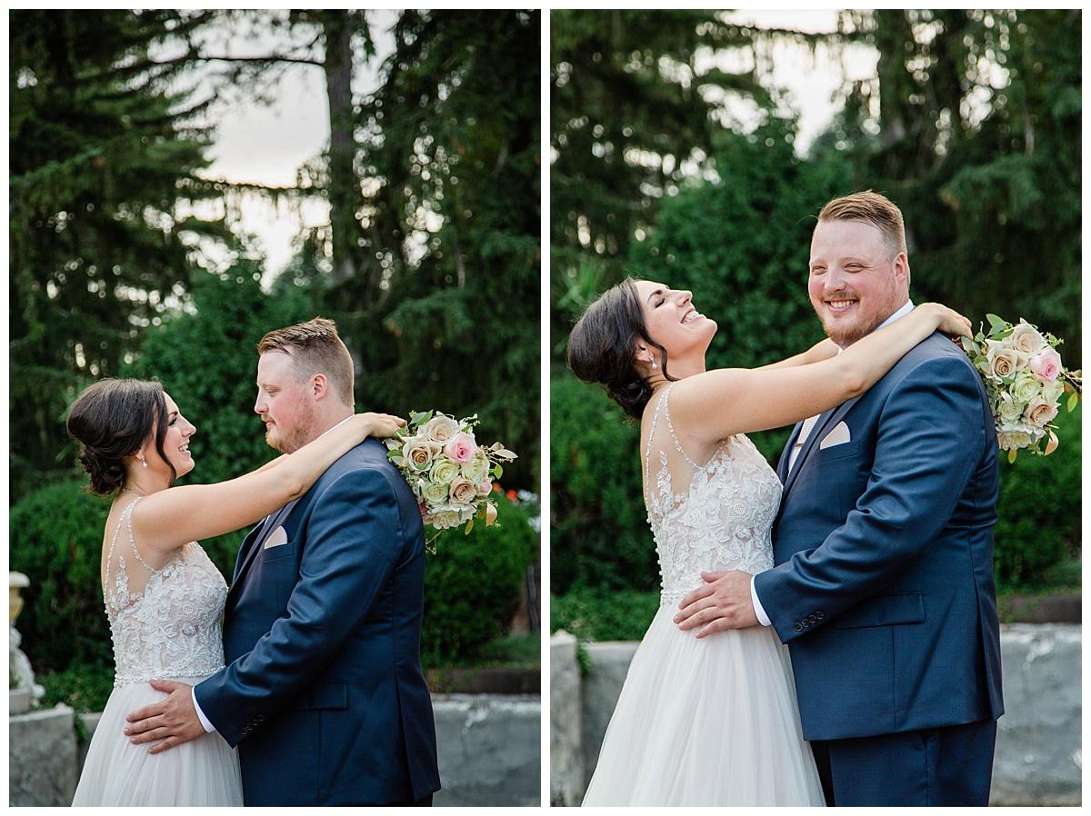Rachel and Nick - Sonnenberg Gardens Wedding-328.jpg