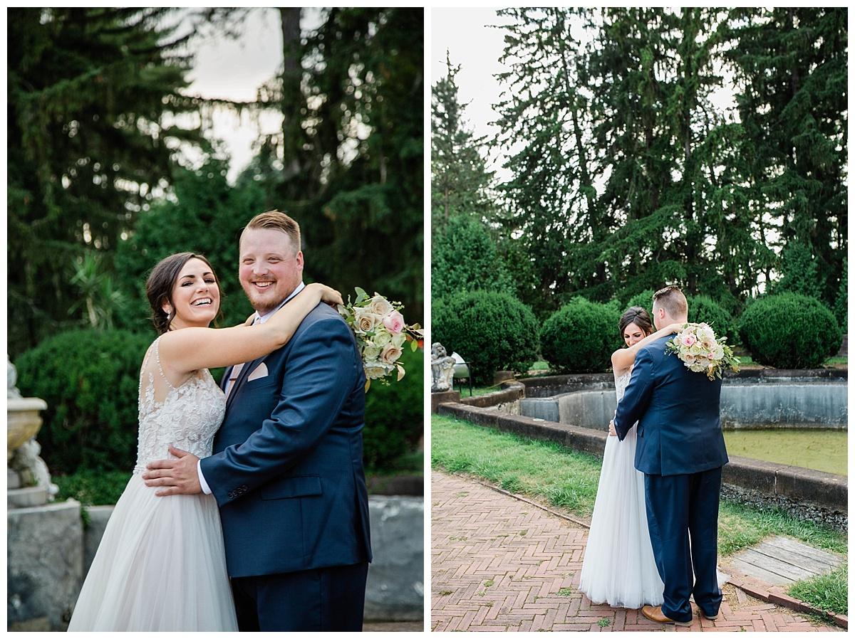 Rachel and Nick - Sonnenberg Gardens Wedding-345.jpg