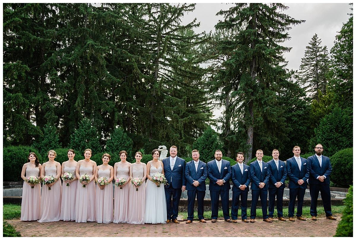 Rachel and Nick - Sonnenberg Gardens Wedding-365.jpg