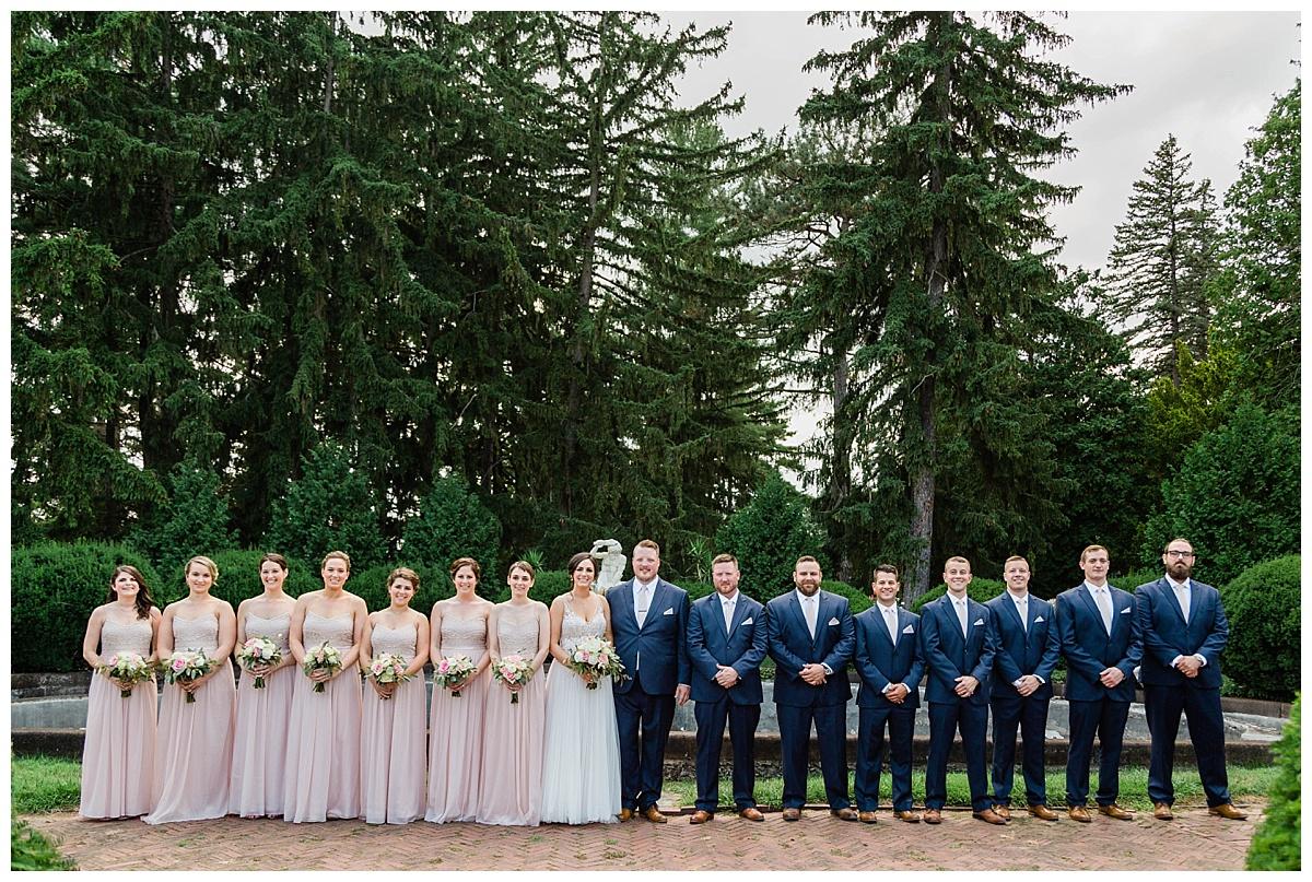 Rachel and Nick - Sonnenberg Gardens Wedding-366.jpg