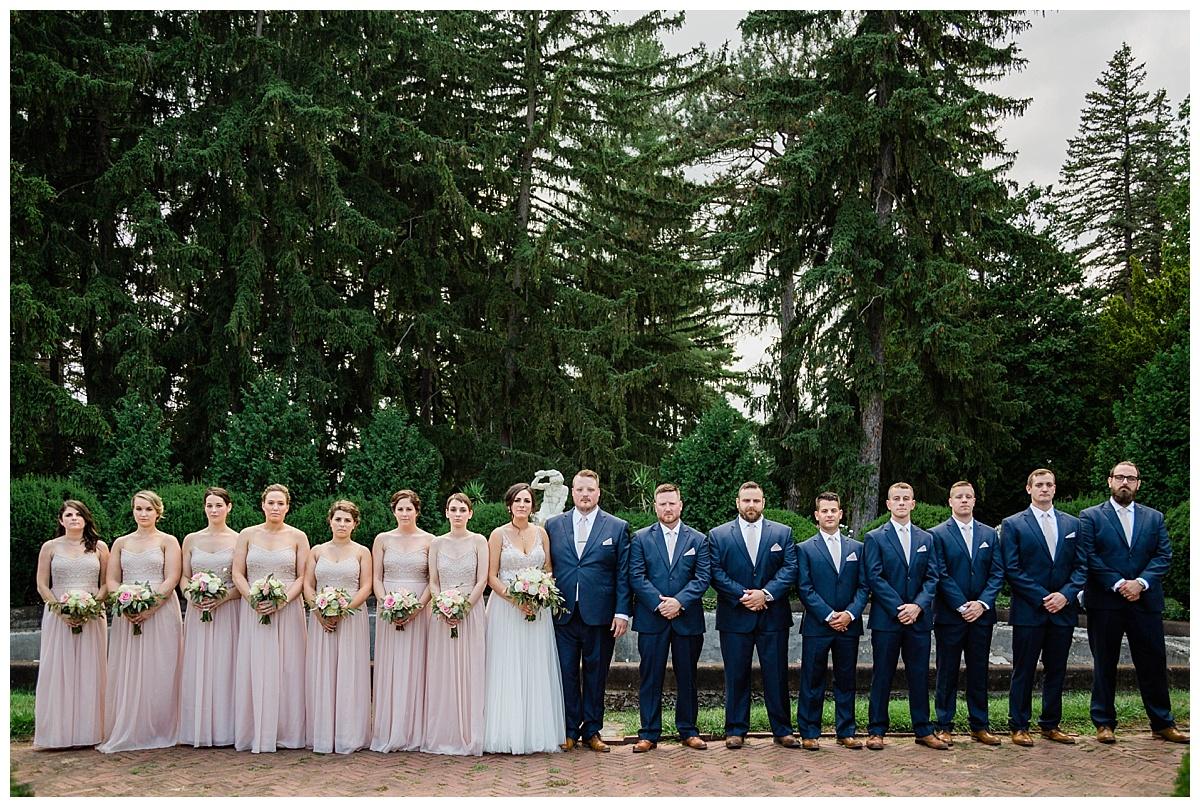 Rachel and Nick - Sonnenberg Gardens Wedding-368.jpg