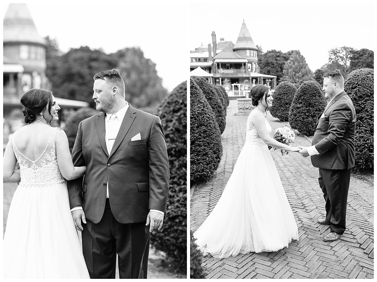 Rachel and Nick - Sonnenberg Gardens Wedding-402.jpg