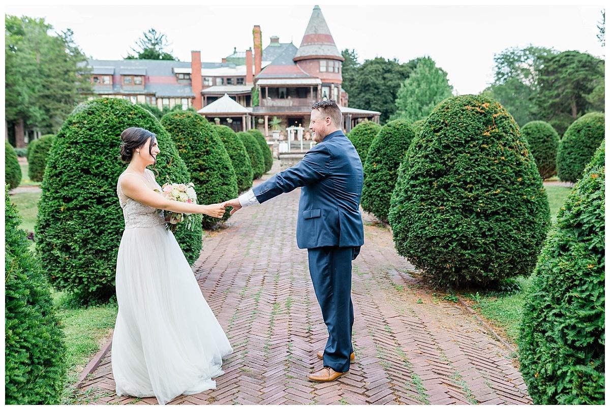 Rachel and Nick - Sonnenberg Gardens Wedding-399.jpg
