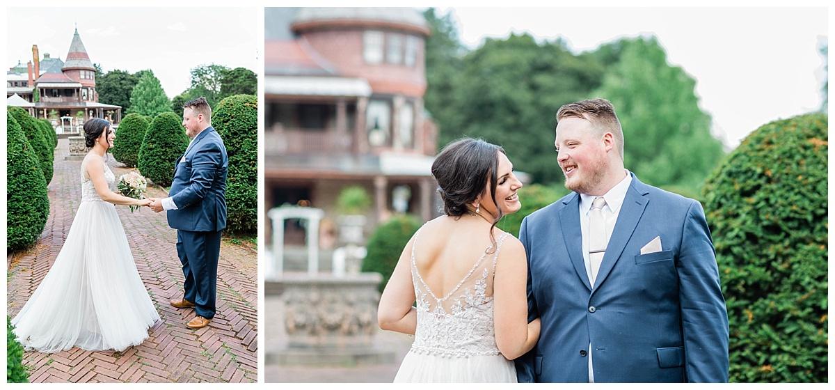 Rachel and Nick - Sonnenberg Gardens Wedding-406.jpg
