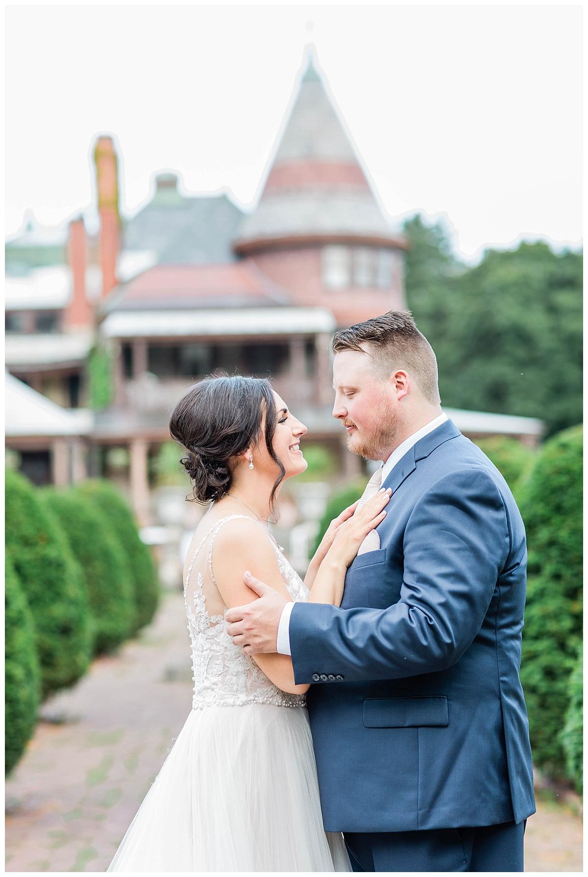 Rachel and Nick - Sonnenberg Gardens Wedding-412.jpg