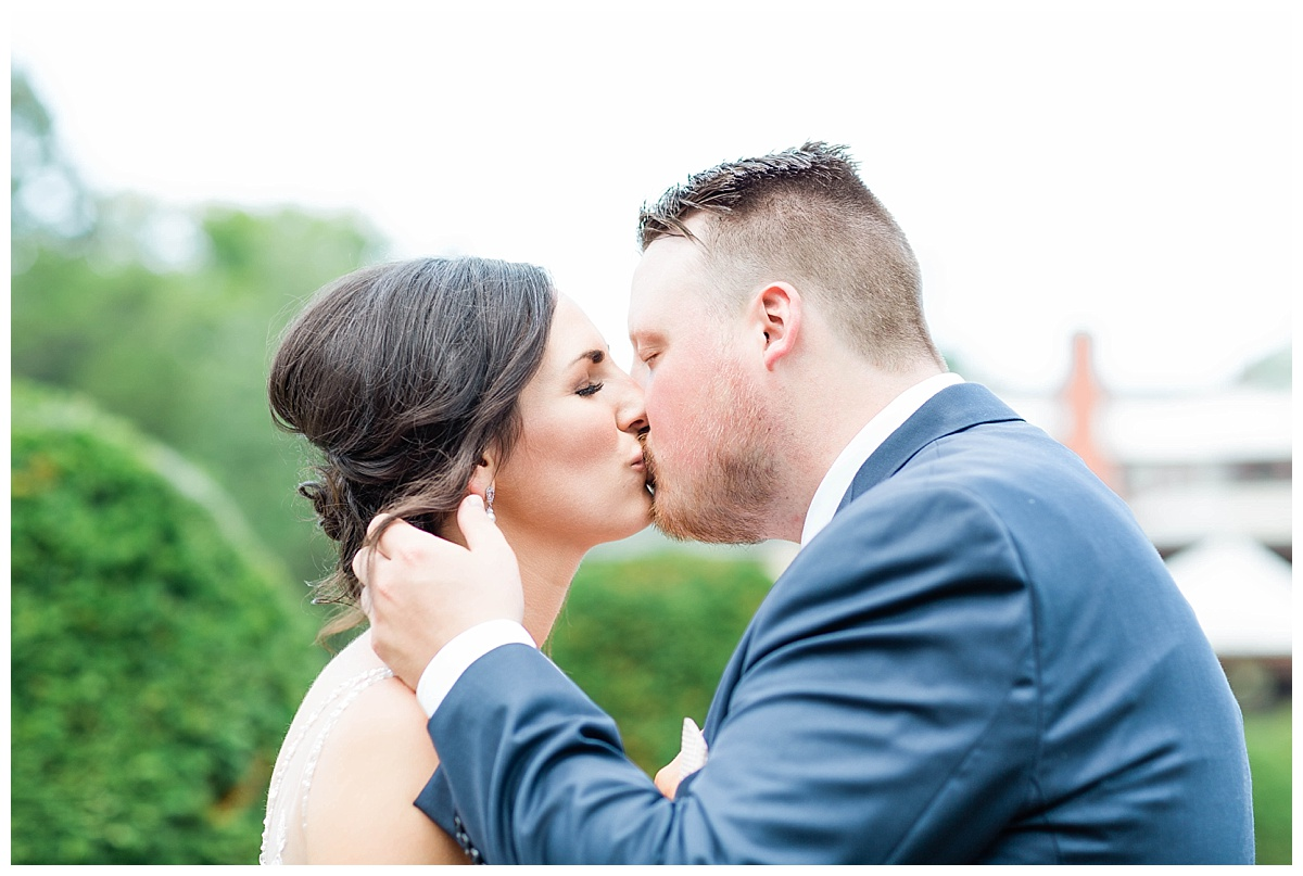 Rachel and Nick - Sonnenberg Gardens Wedding-433.jpg