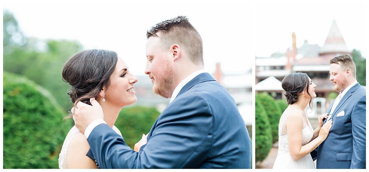 Rachel and Nick - Sonnenberg Gardens Wedding-435.jpg