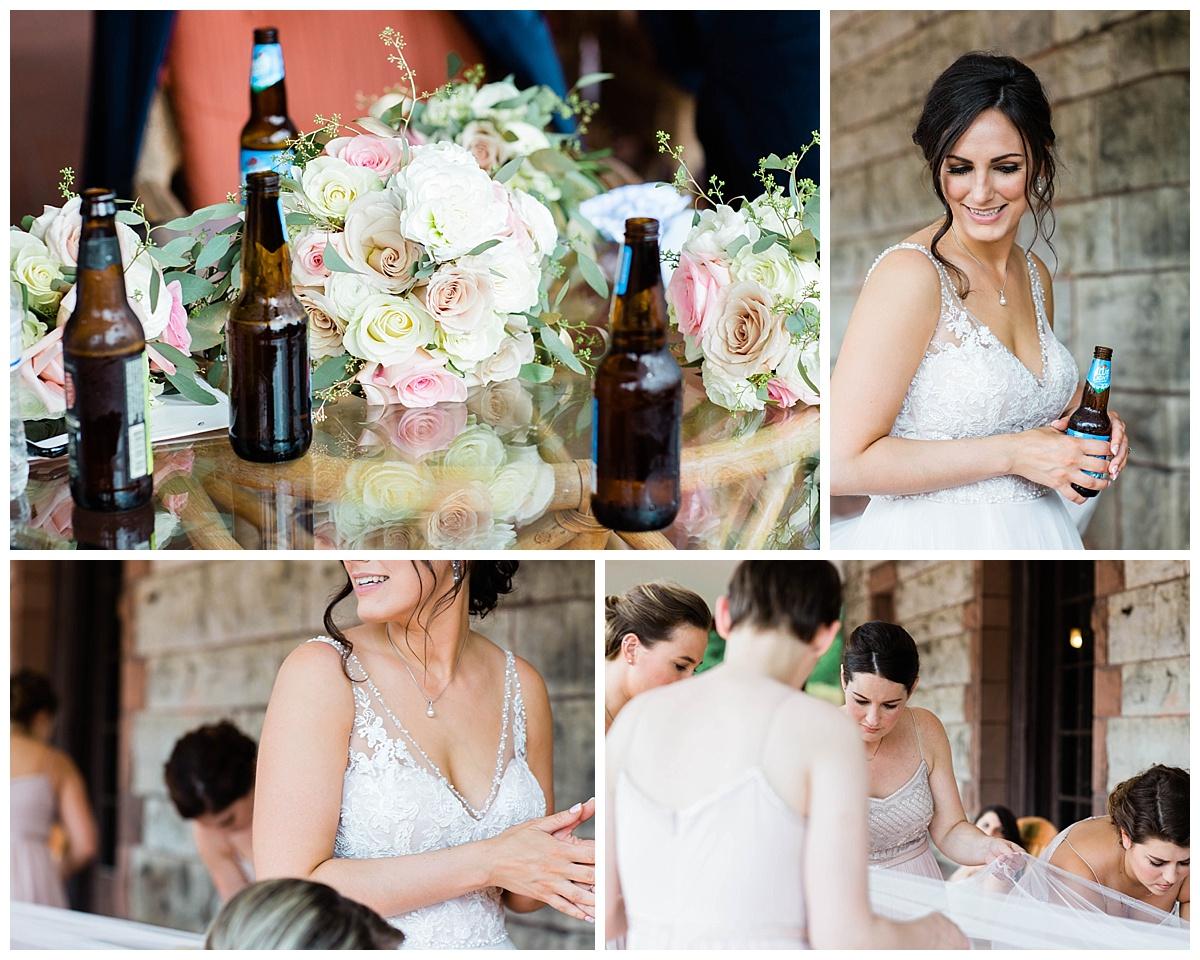 Rachel and Nick - Sonnenberg Gardens Wedding-455.jpg