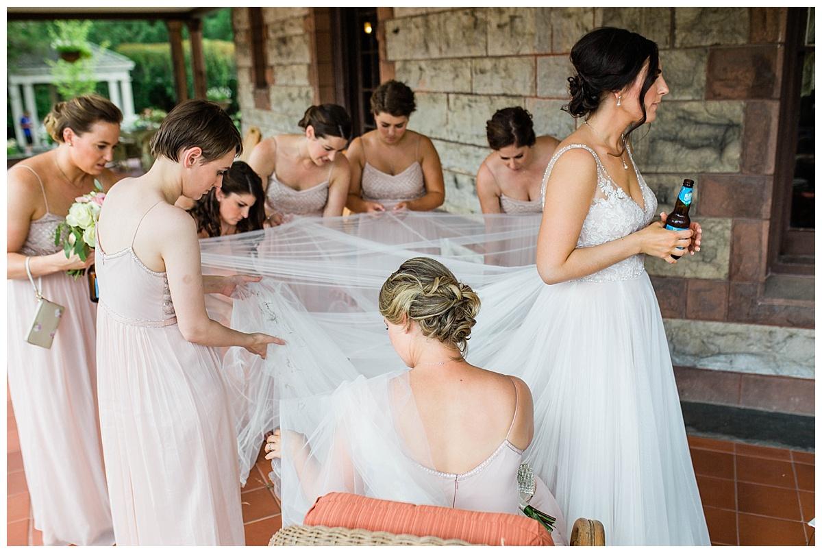 Rachel and Nick - Sonnenberg Gardens Wedding-464.jpg
