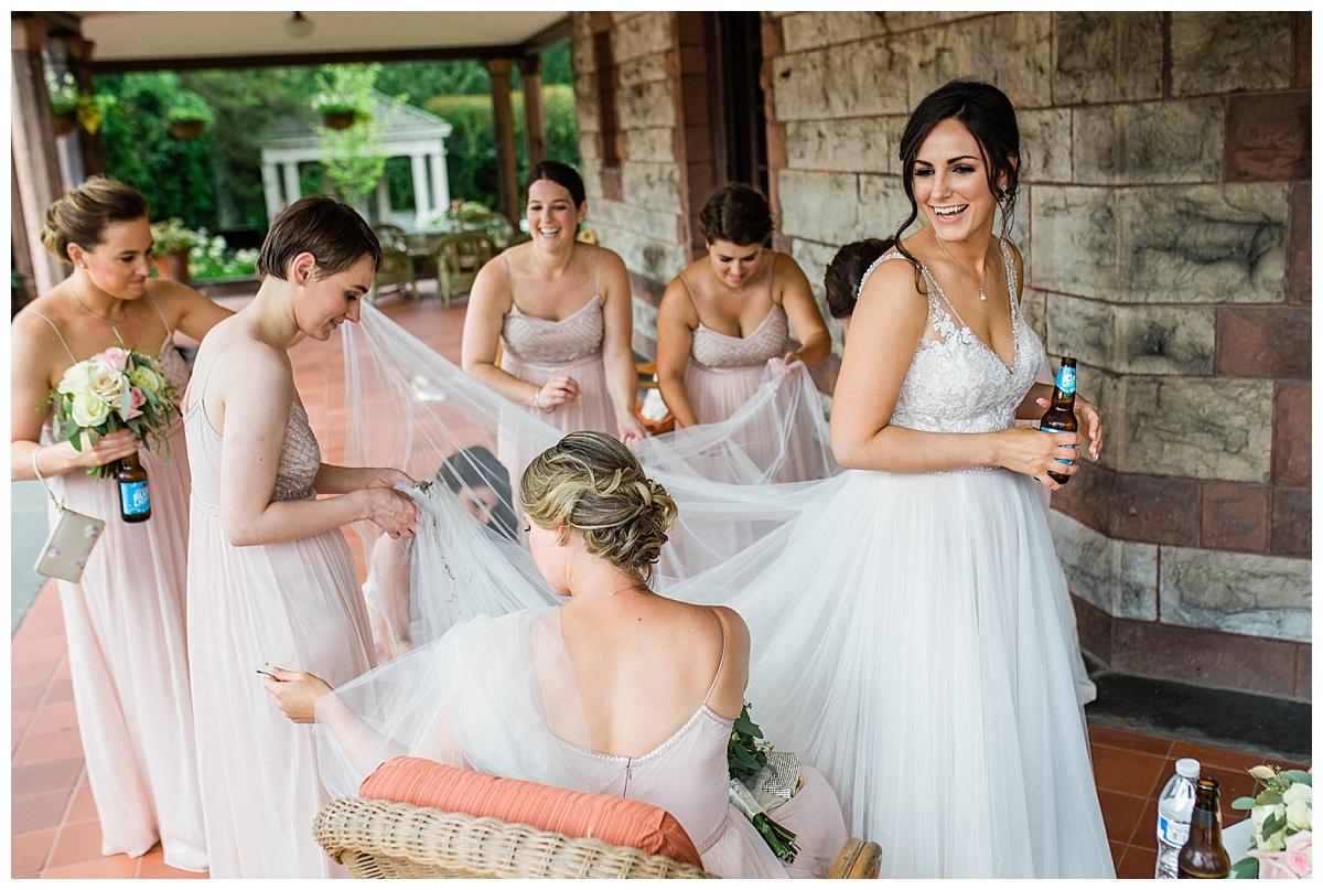 Rachel and Nick - Sonnenberg Gardens Wedding-465.jpg