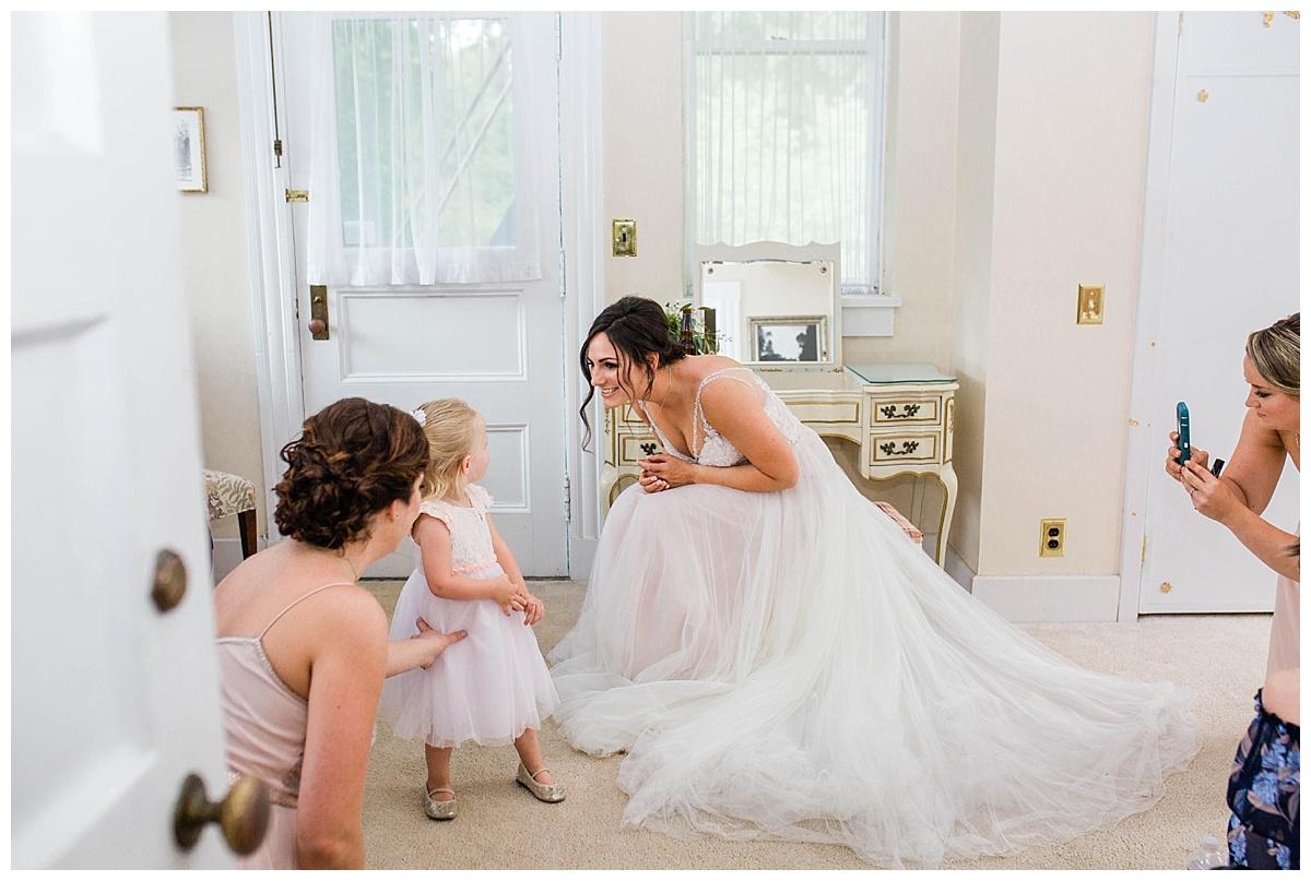 Rachel and Nick - Sonnenberg Gardens Wedding-480.jpg