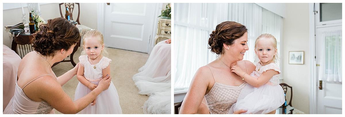 Rachel and Nick - Sonnenberg Gardens Wedding-484.jpg