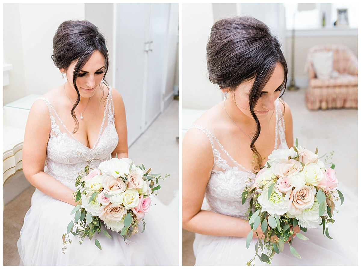 Rachel and Nick - Sonnenberg Gardens Wedding-504.jpg