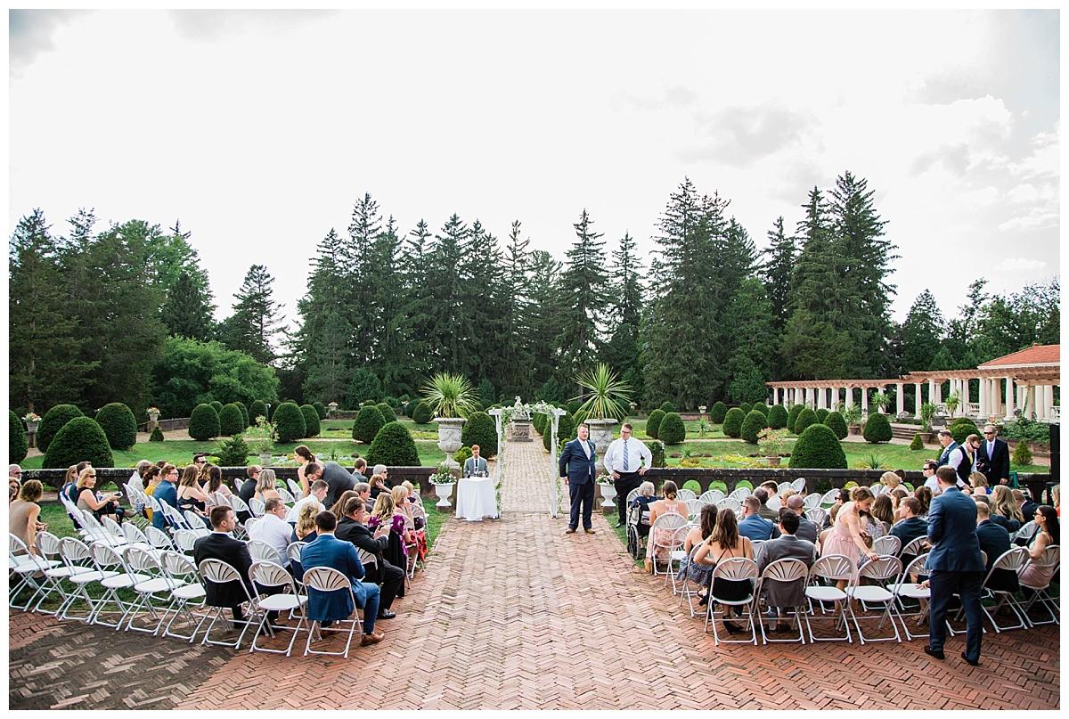 Rachel and Nick - Sonnenberg Gardens Wedding-550.jpg