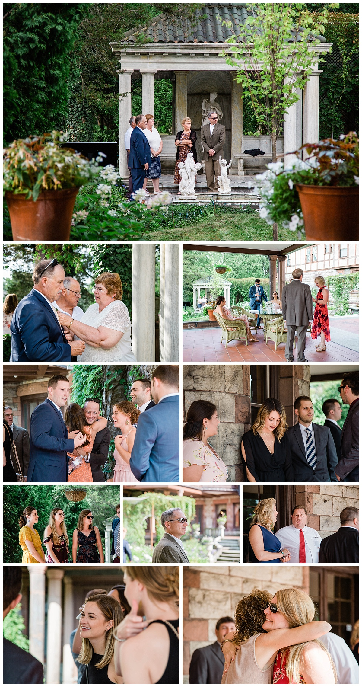 Rachel and Nick - Sonnenberg Gardens Wedding-531.jpg