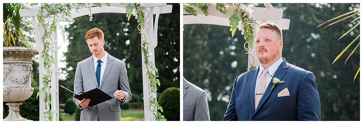 Rachel and Nick - Sonnenberg Gardens Wedding-558.jpg