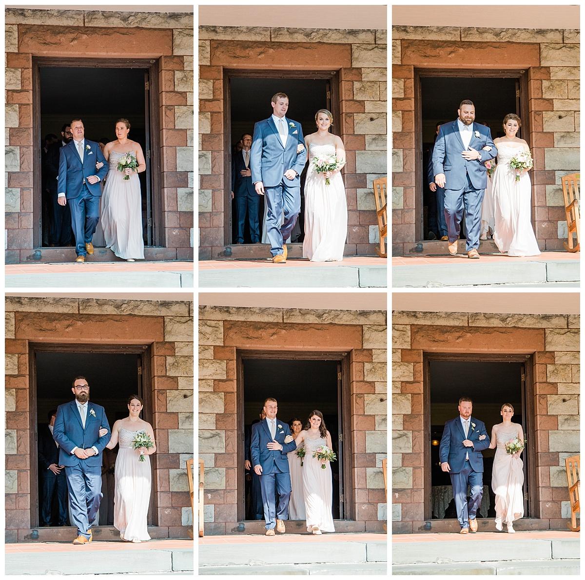 Rachel and Nick - Sonnenberg Gardens Wedding-561.jpg