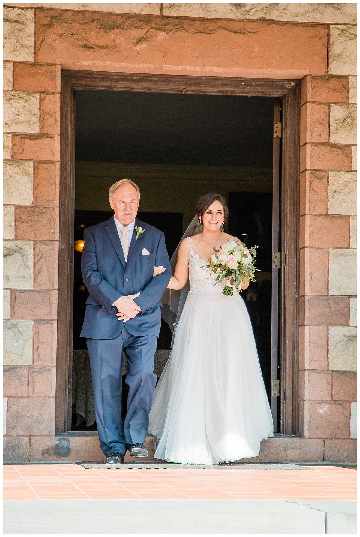 Rachel and Nick - Sonnenberg Gardens Wedding-584.jpg