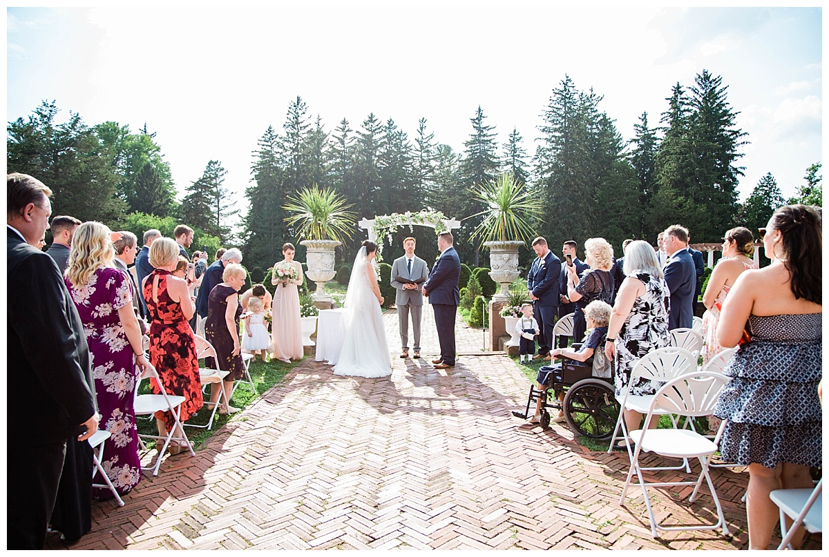 Rachel and Nick - Sonnenberg Gardens Wedding-590.jpg