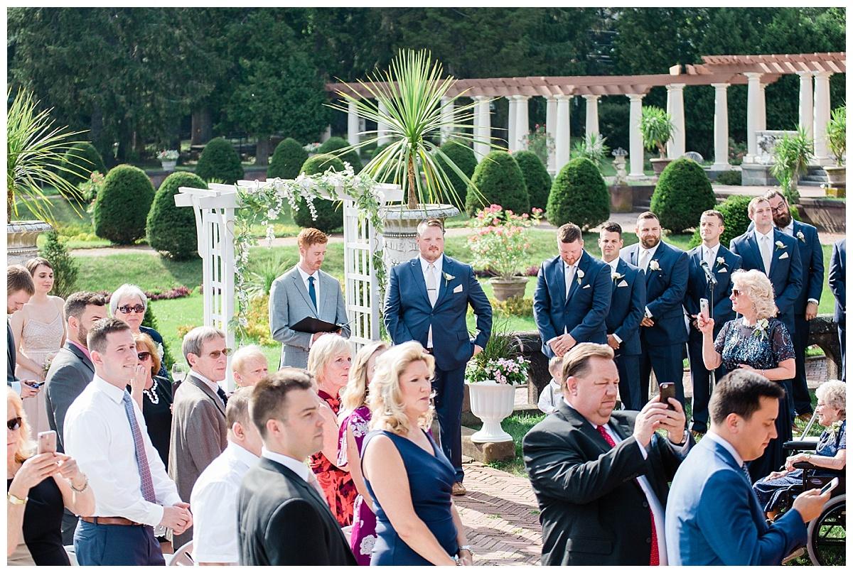 Rachel and Nick - Sonnenberg Gardens Wedding-592.jpg