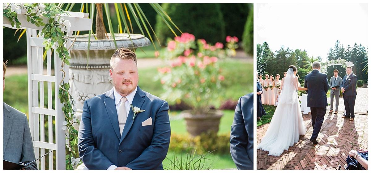Rachel and Nick - Sonnenberg Gardens Wedding-596.jpg