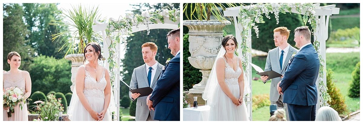 Rachel and Nick - Sonnenberg Gardens Wedding-601.jpg