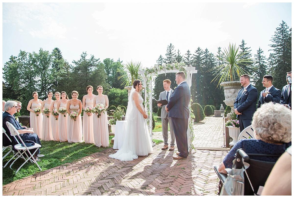 Rachel and Nick - Sonnenberg Gardens Wedding-600.jpg