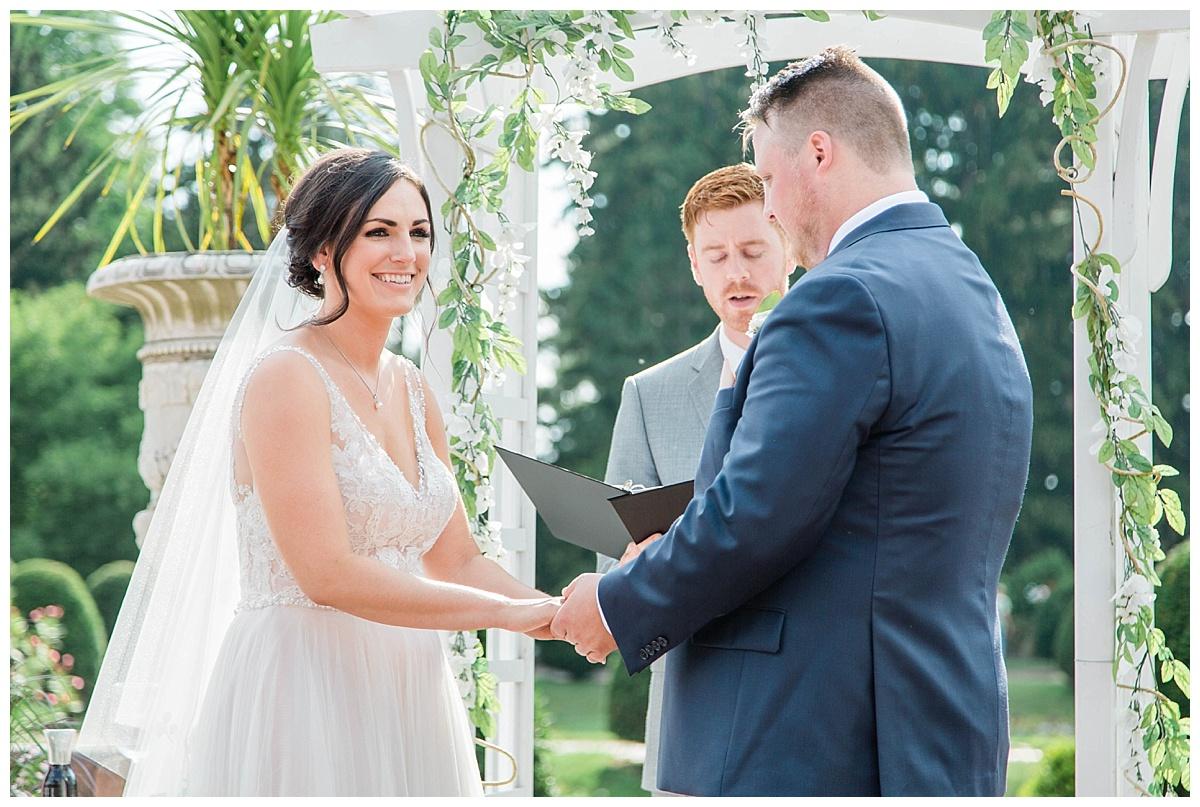 Rachel and Nick - Sonnenberg Gardens Wedding-608.jpg