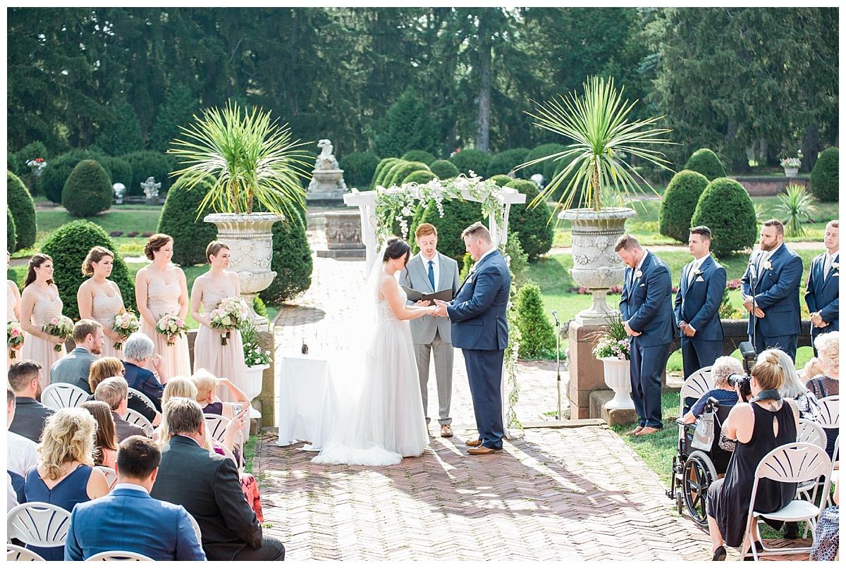 Rachel and Nick - Sonnenberg Gardens Wedding-613.jpg