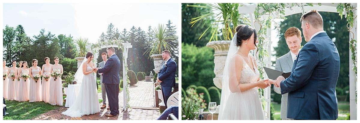 Rachel and Nick - Sonnenberg Gardens Wedding-616.jpg