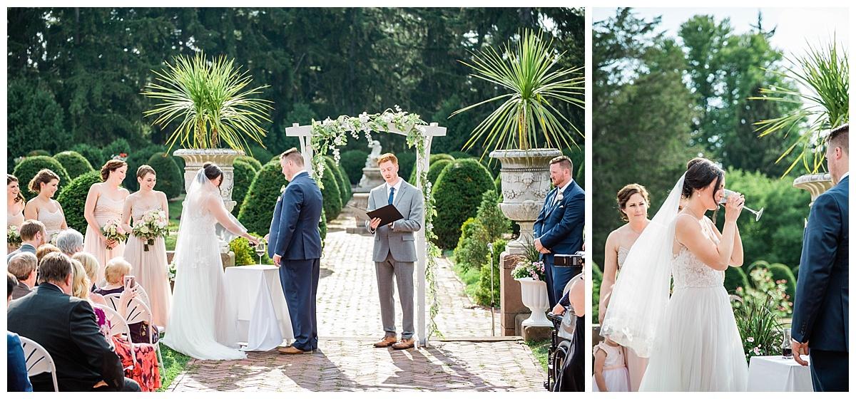 Rachel and Nick - Sonnenberg Gardens Wedding-624.jpg