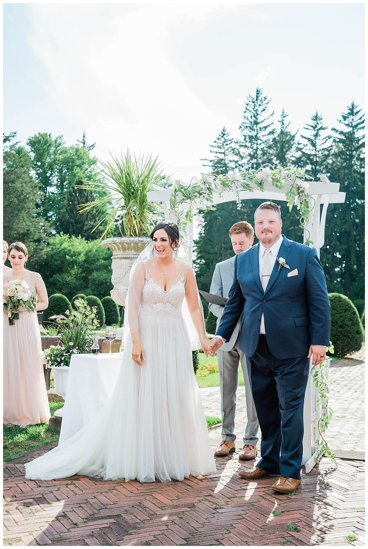 Rachel and Nick - Sonnenberg Gardens Wedding-631.jpg