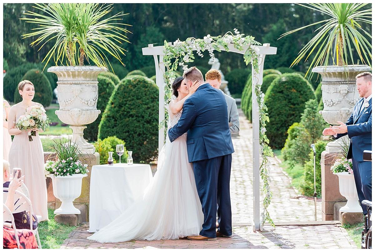 Rachel and Nick - Sonnenberg Gardens Wedding-650.jpg
