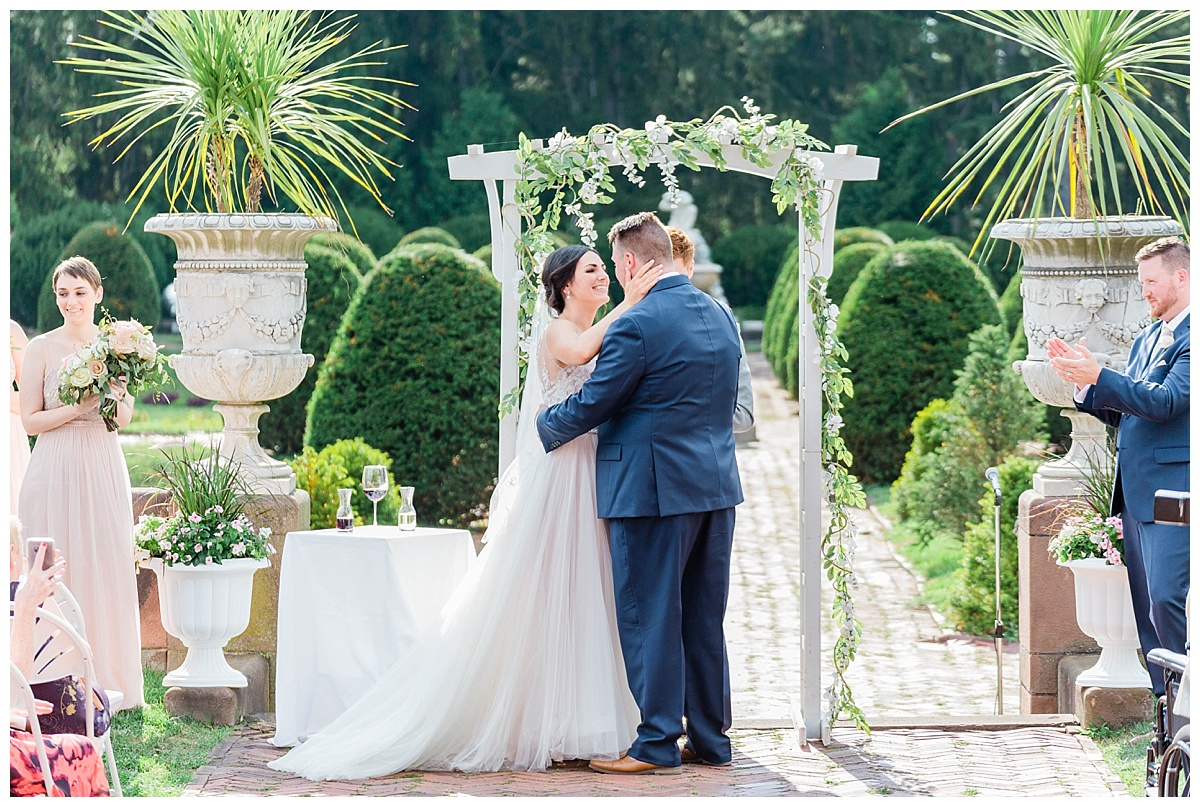 Rachel and Nick - Sonnenberg Gardens Wedding-654.jpg