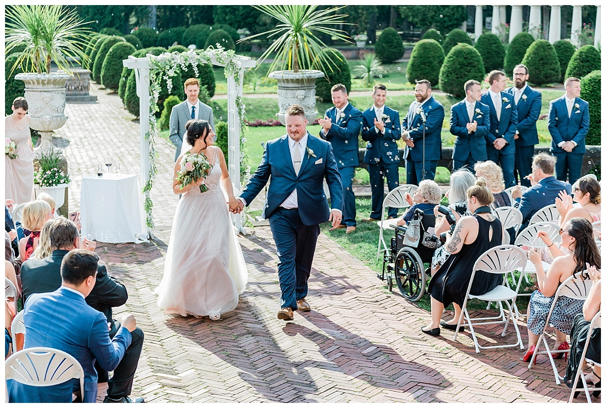 Rachel and Nick - Sonnenberg Gardens Wedding-670.jpg