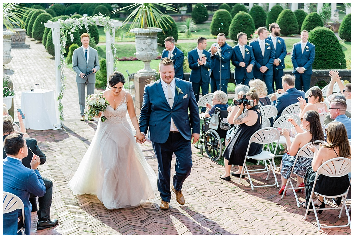 Rachel and Nick - Sonnenberg Gardens Wedding-671.jpg