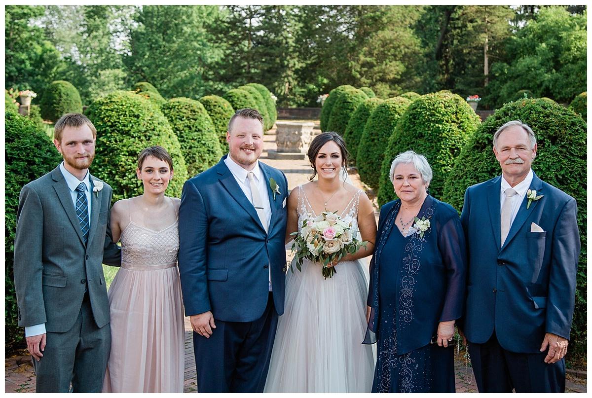 Rachel and Nick - Sonnenberg Gardens Wedding-708.jpg
