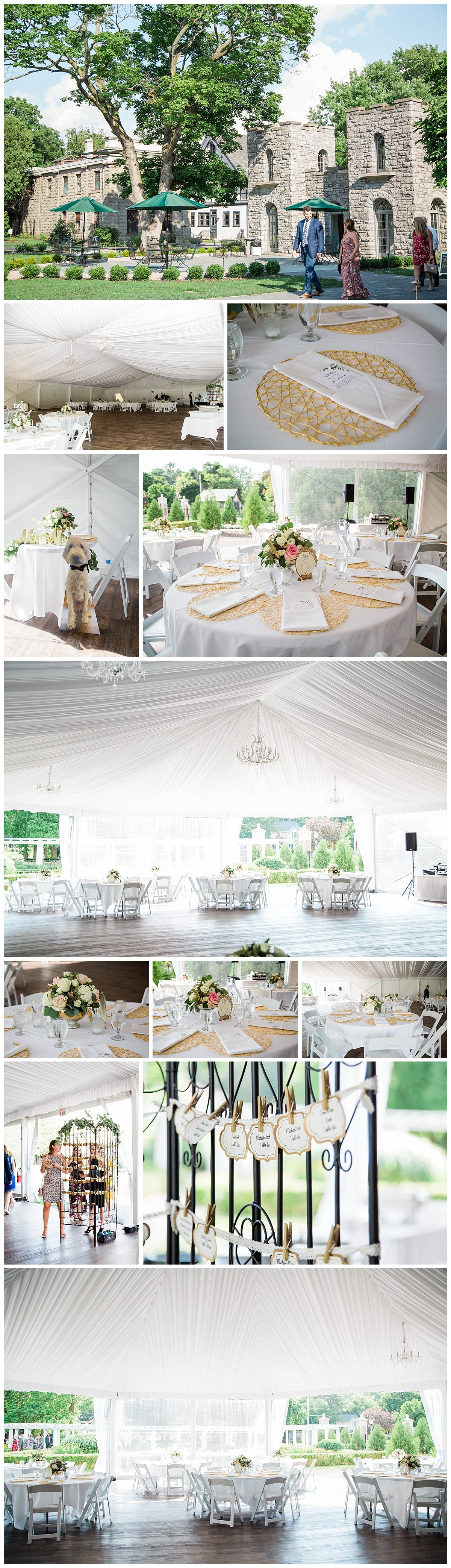 Rachel and Nick - Sonnenberg Gardens Wedding-700.jpg