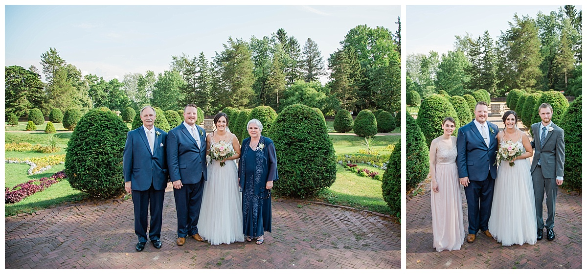 Rachel and Nick - Sonnenberg Gardens Wedding-711.jpg