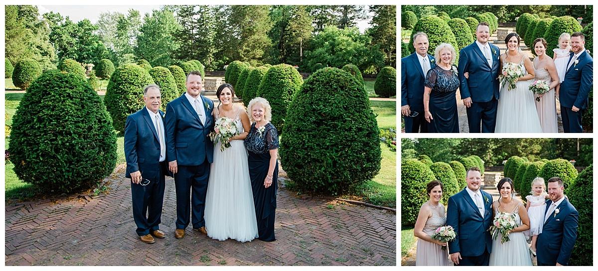 Rachel and Nick - Sonnenberg Gardens Wedding-728.jpg