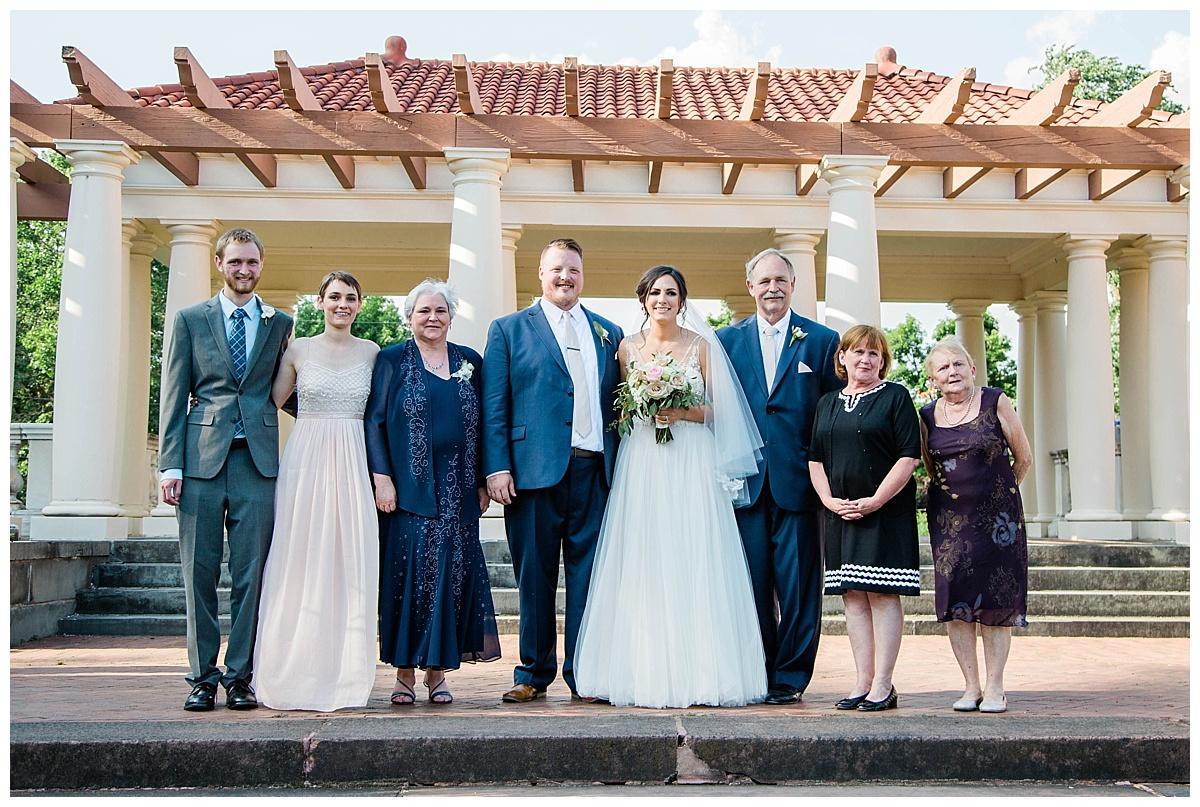 Rachel and Nick - Sonnenberg Gardens Wedding-746.jpg
