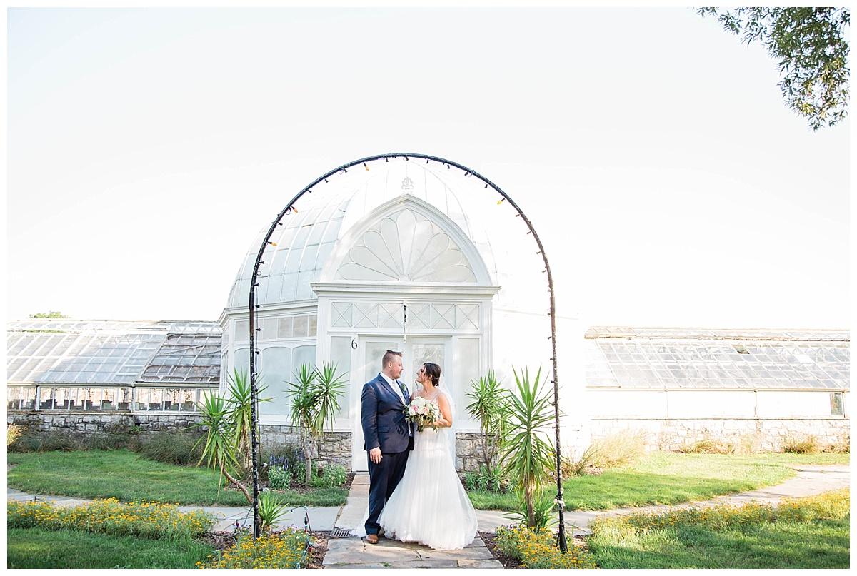 Rachel and Nick - Sonnenberg Gardens Wedding-757.jpg