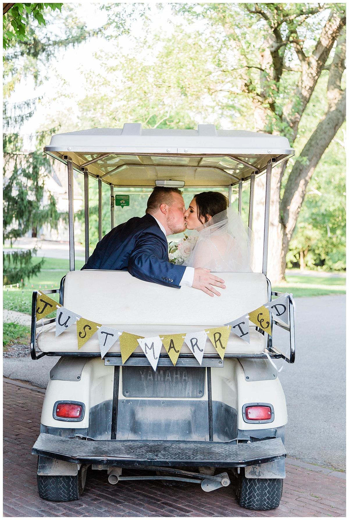Rachel and Nick - Sonnenberg Gardens Wedding-752.jpg