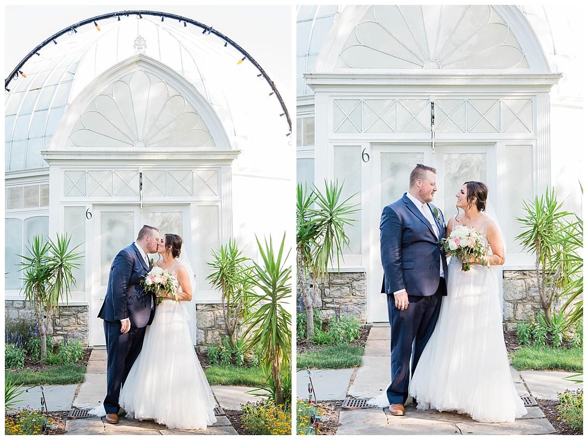 Rachel and Nick - Sonnenberg Gardens Wedding-760.jpg