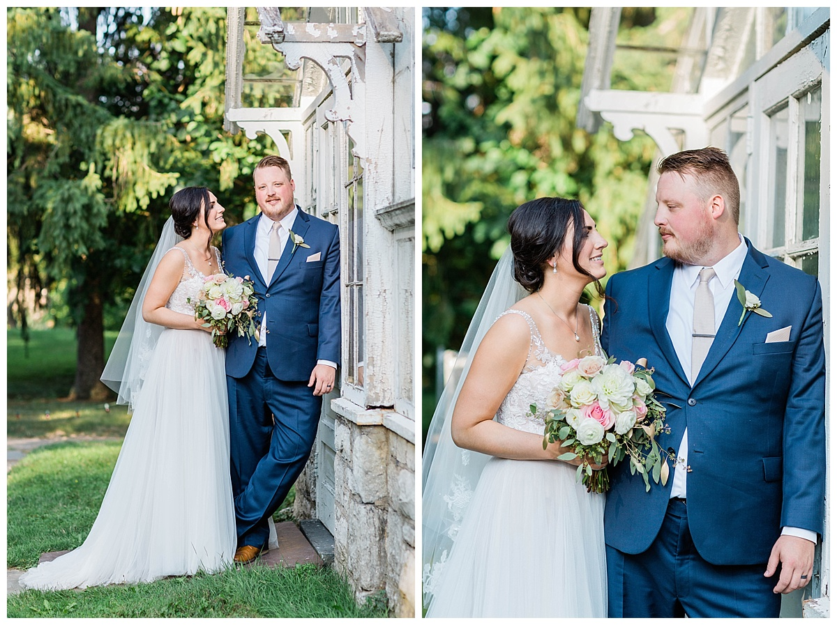 Rachel and Nick - Sonnenberg Gardens Wedding-768.jpg