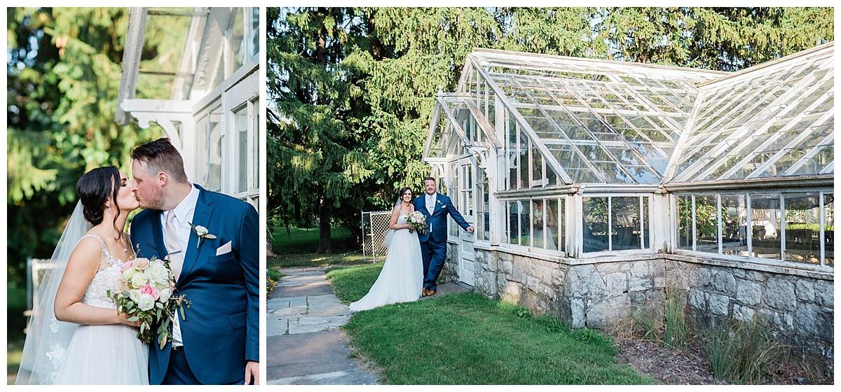 Rachel and Nick - Sonnenberg Gardens Wedding-776.jpg