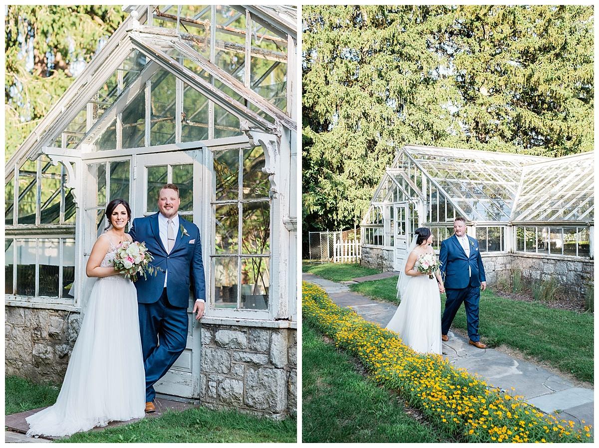 Rachel and Nick - Sonnenberg Gardens Wedding-787.jpg