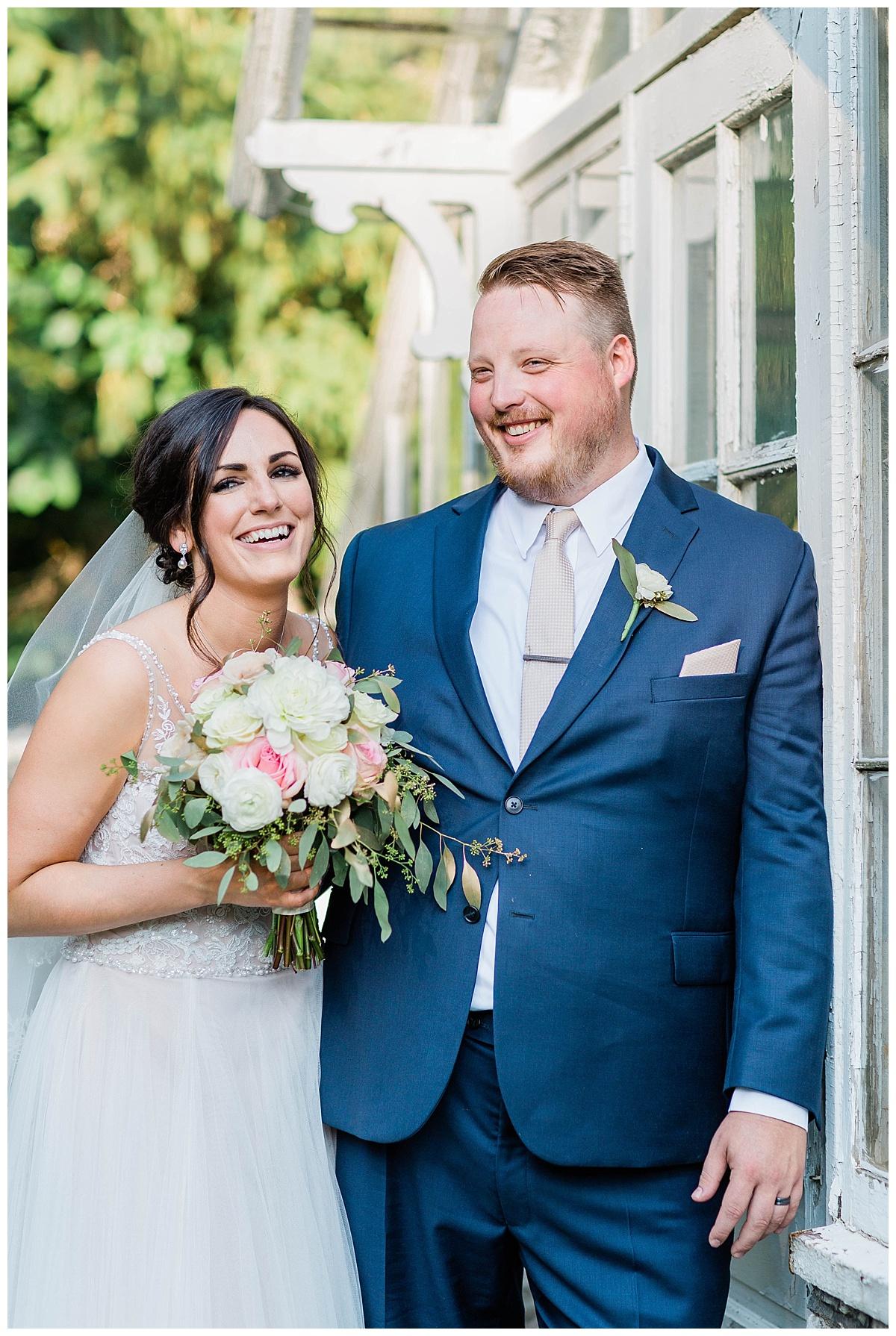 Rachel and Nick - Sonnenberg Gardens Wedding-782.jpg