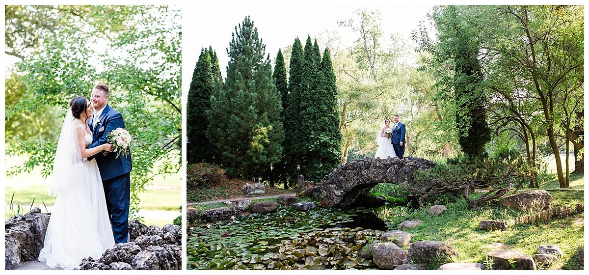 Rachel and Nick - Sonnenberg Gardens Wedding-808.jpg