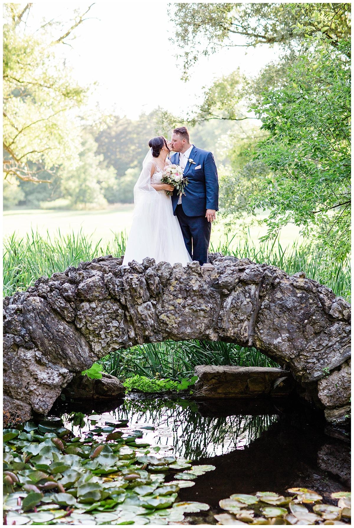Rachel and Nick - Sonnenberg Gardens Wedding-801.jpg